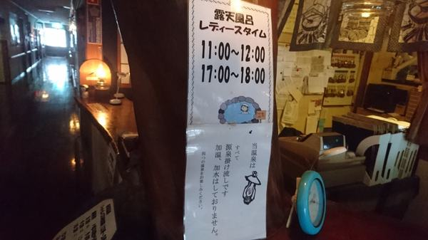 059-min.JPG