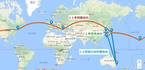 3times possible route map.jpg