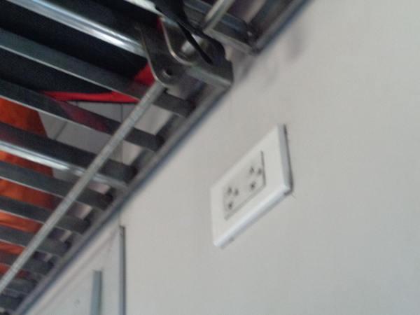 DSC02107-min.JPG
