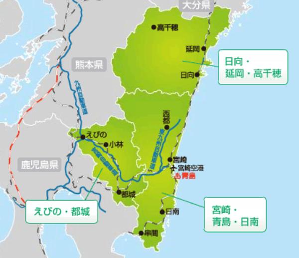 宮崎観光マップ.png