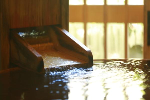 温泉.jpg