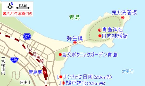 青島観光マップ.png