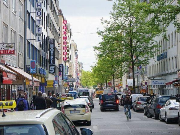 Suedliches_Bahnhofsviertel.jpg