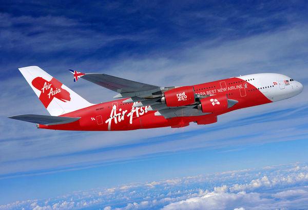 airasia2.jpg