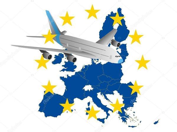 airplane-europe.jpg