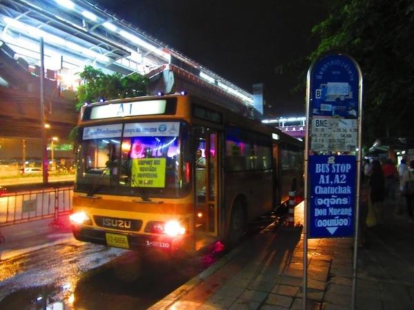 airport bus-bus stop.JPG