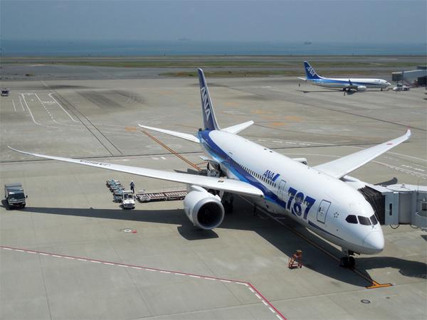 ana haneda airport.jpg