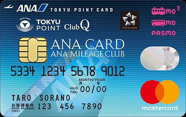 ana tokyu card.png