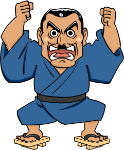 angry-oyaji.jpg
