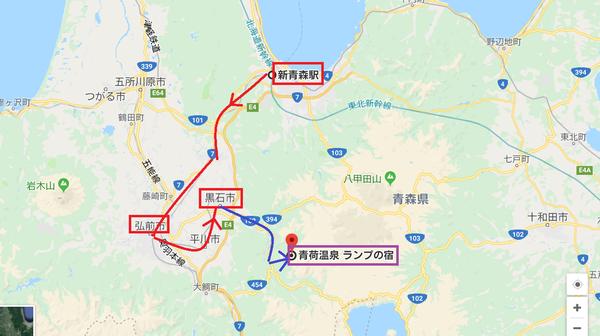 aomori route.png
