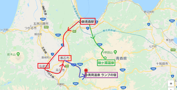 aoni-sukayu map.png