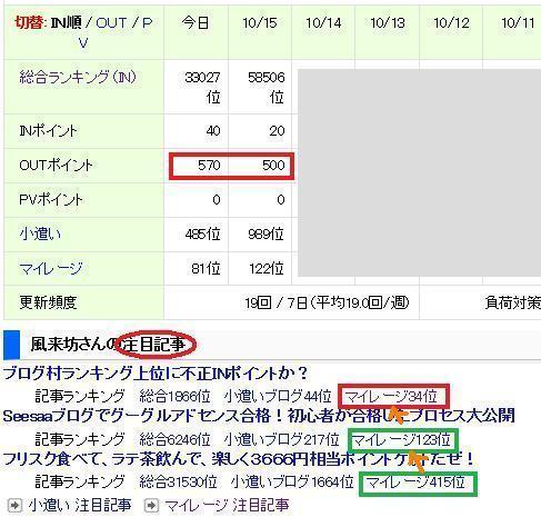 blogmura-related article.jpg