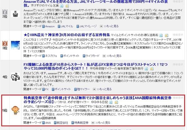 burogumura kozukai-ranking no4.jpg
