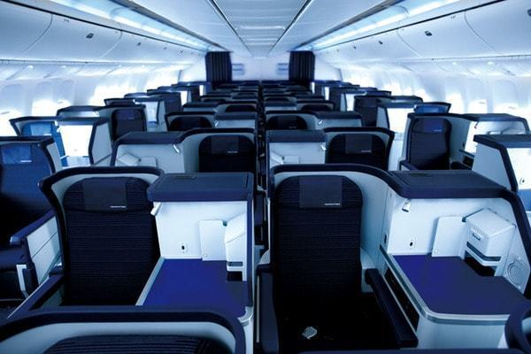 businessclass seat1-min-1.jpg