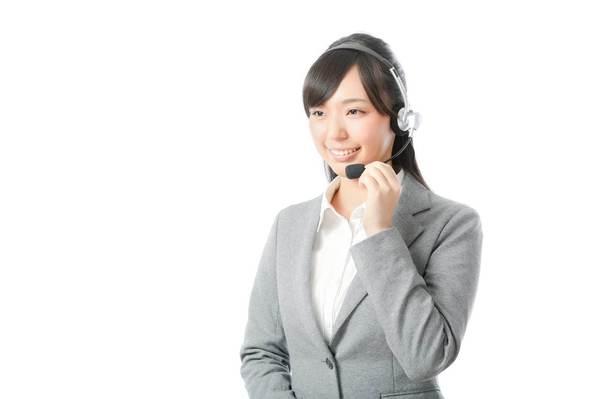 callcenter1-min.jpg