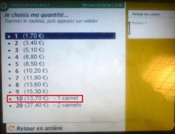 carne ticket machine.jpg