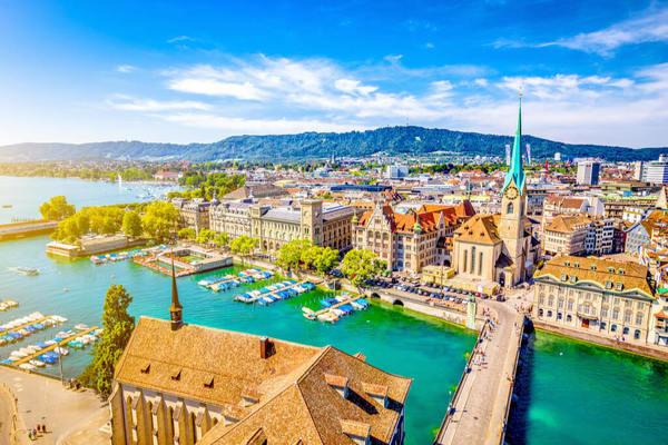 city-guide-zurich-top.jpg