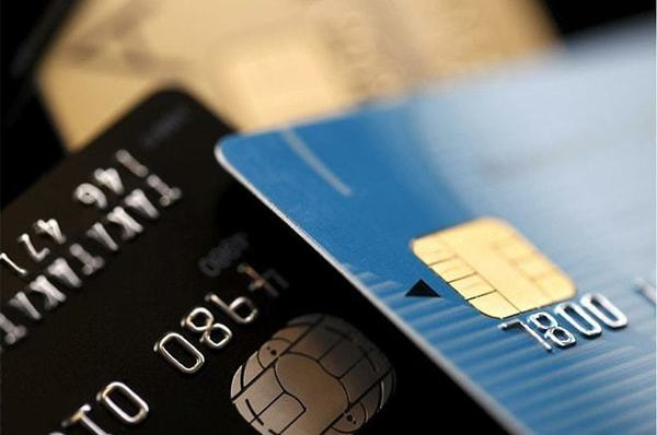 creditcard zoom-min.jpg