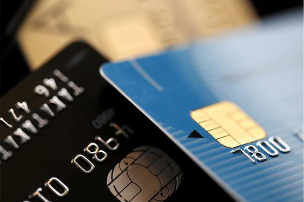 creditcard zoom.jpg