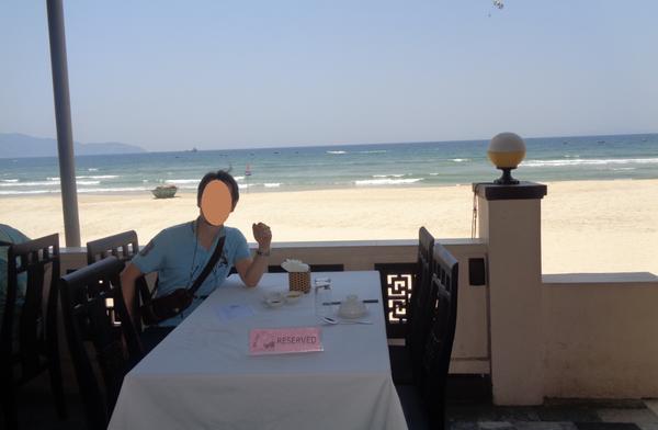 danan beach restaurant.png