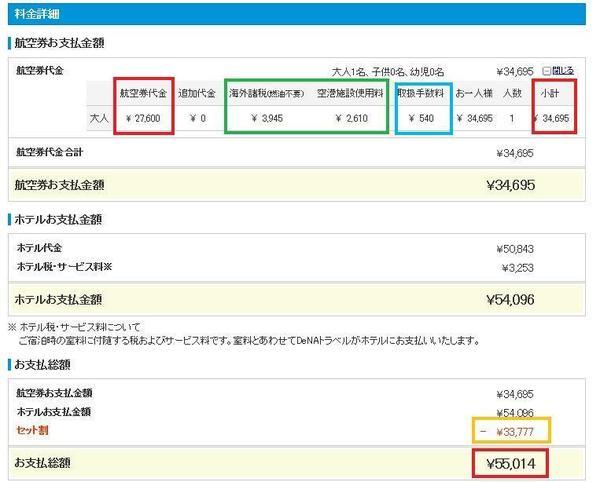 dena travel charge result.jpg