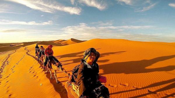 desert camel riding-min.jpg