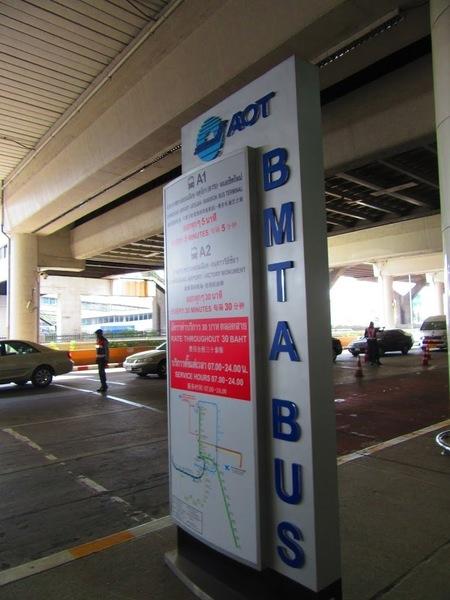 donmuang airport bus stop.JPG