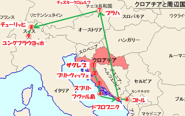 east europe tour route map.png