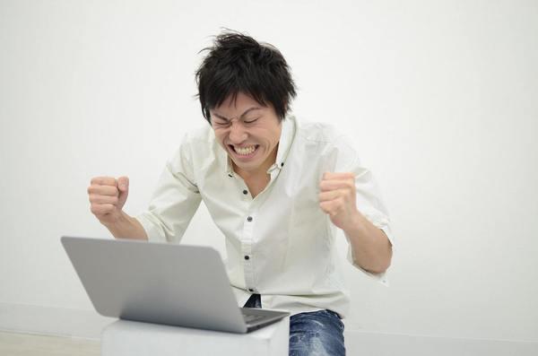 emotion gatsu pc-min.jpg