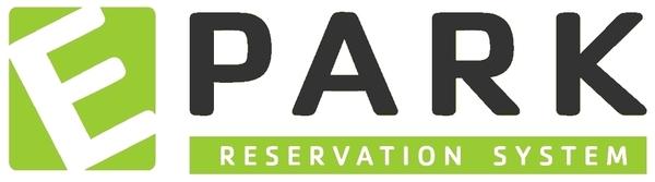epark logo.jpg