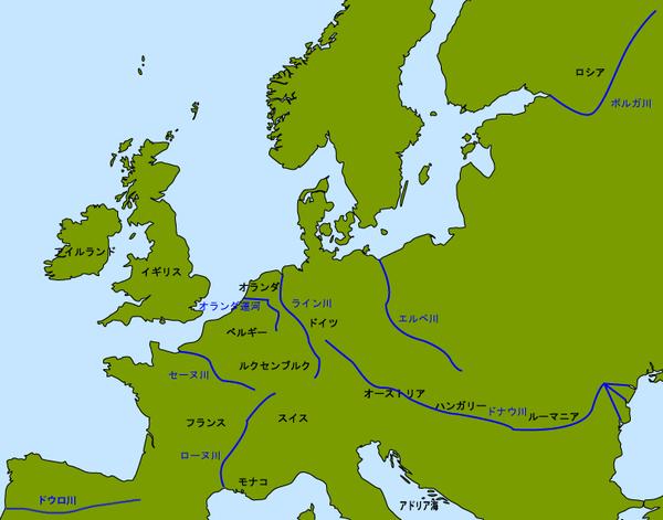 europe long rivers map.jpg