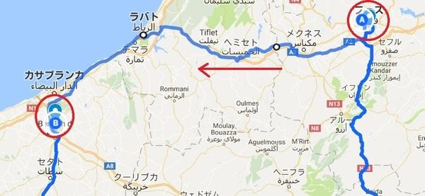 fez-cassabranca map.jpg