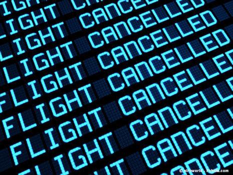 flight cancelled.jpg
