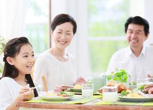gaishoku family-min.jpg