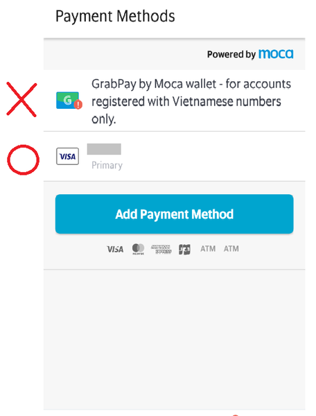 grab payment methods.png