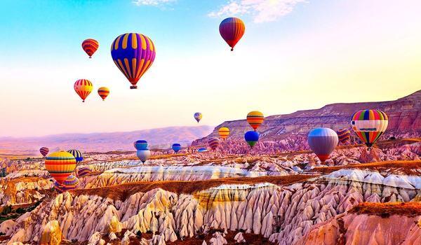 kappadokia baloon-min[1].jpg
