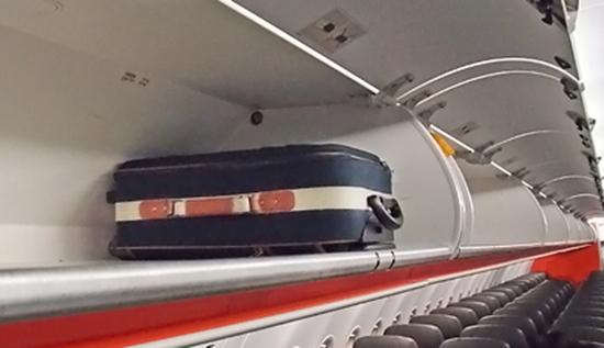 lcc-carry-on-baggage002.jpg