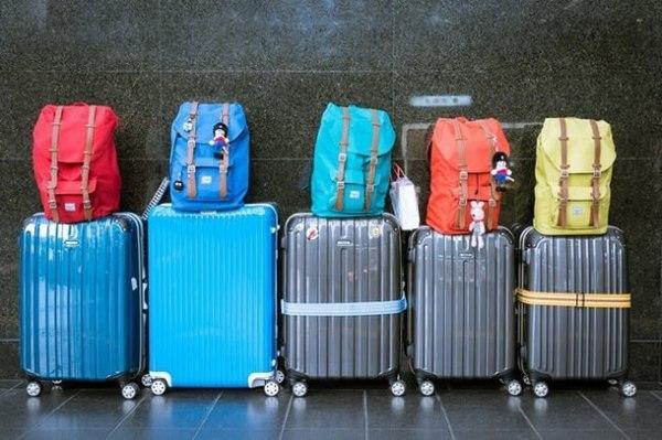 luggage.jpg