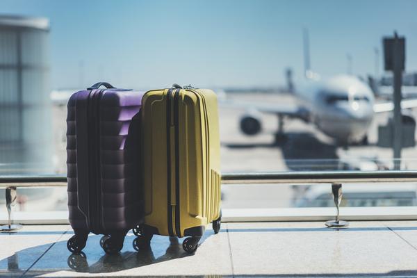 luggages2.jpg