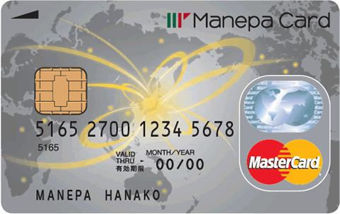 manepa card.png
