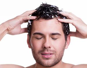 mens-shampoo.jpg