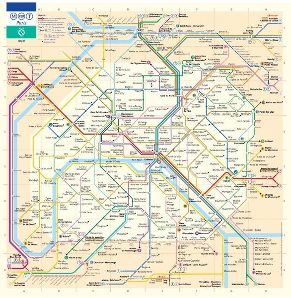 paris-trans-map-mini.jpg