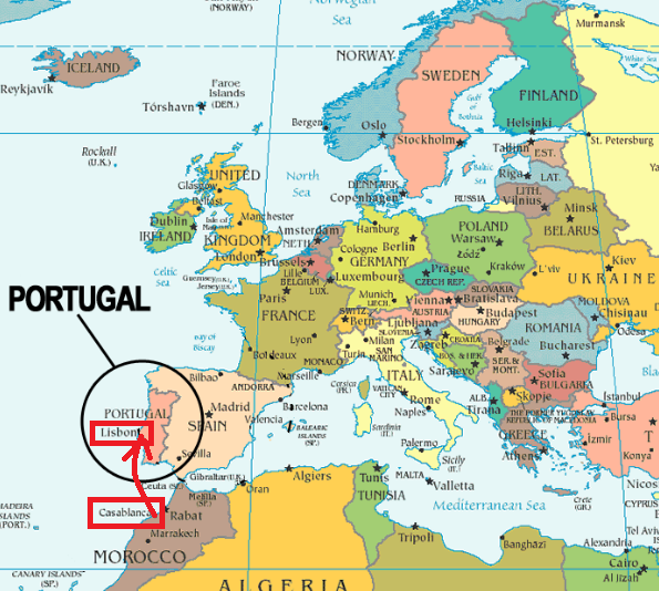 portugal map.png