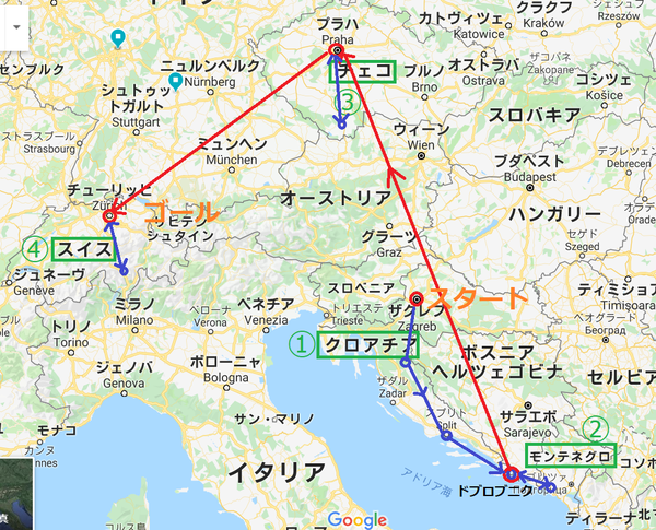 route map.png