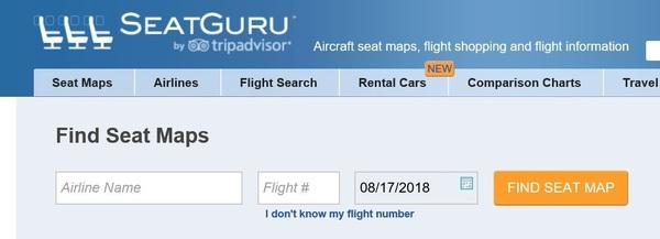 seat guru1 flight no blank.jpg