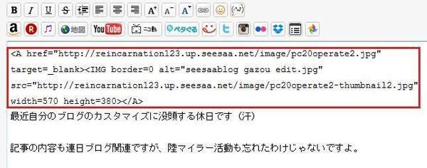 seesaa-gazou code.jpg