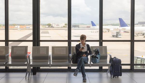 smartphone in airport.jpg