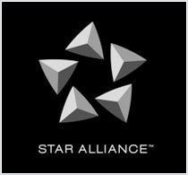 star allianse logo.jpg