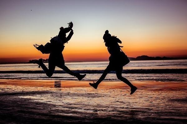 sunset jump.jpg