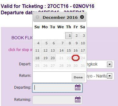 thai airways flight date.jpg